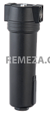 Фильтр Remeza CF20 20CR